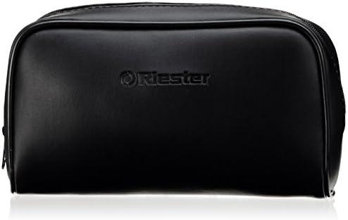 Riester 1360-107 precisa N plástico/metal, tensióemtro, brazalete velcro adultos, 1 tubo