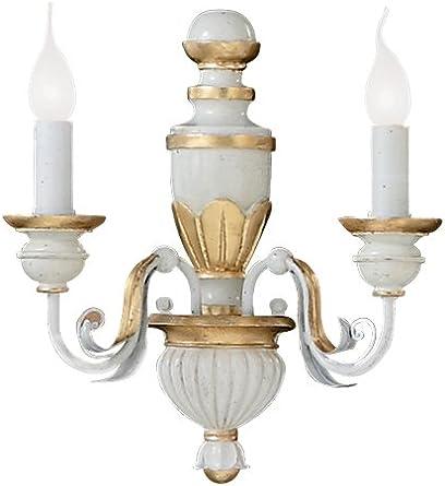 Ideal Lux Leuchten Lampen von Ideallux kaufen