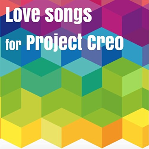 Rainbow connection by project creo on amazon music - Creo projects ...