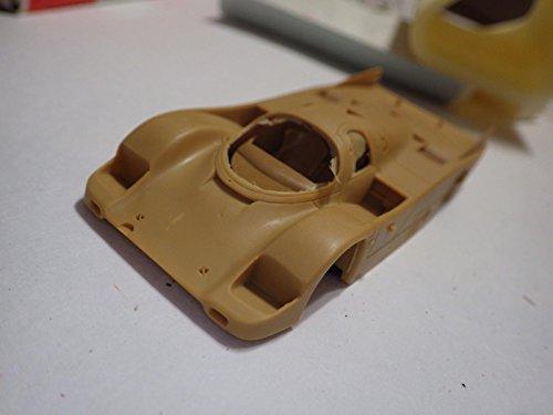 starter-france-porsche-956-warsteiner-le-mans-1984-resin-kit-143-nib