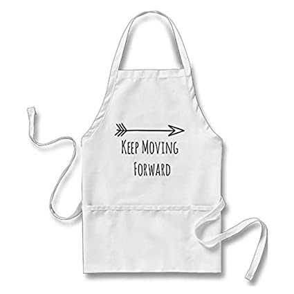 Amazoncom Funny Keep Moving Forward Tattoo Quotes About Moving