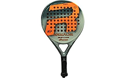 Amazon.es: Softee - raqueta padel dunlop