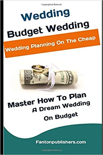 wedding budget wedding wedding planning on the cheap master how