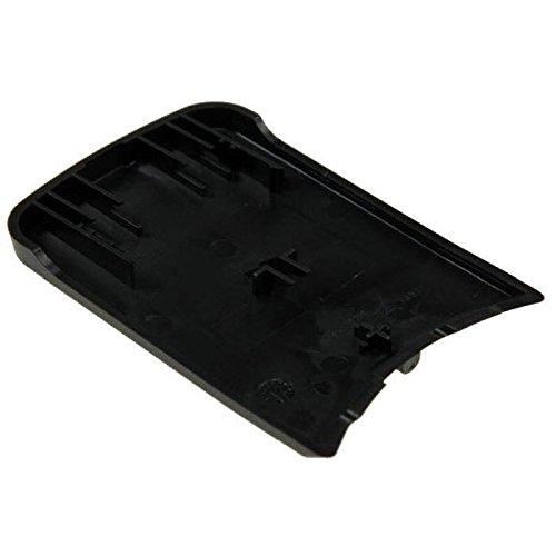 Seb - Embellecedor de Mecanisme negro - ss-980927: Amazon.es: Grandes electrodomésticos