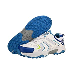 SG Score3 Pro Cricket Shoes for Men
