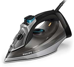 Philips GC2999/84 PowerLife Steam Iron, Black