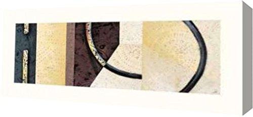 PrintArt GW-POD-11-HLD-026-16x7