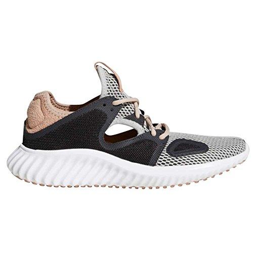略す言う全く(アディダス) adidas レディース ランニング?ウォーキング シューズ?靴 Run Lux Clima [並行輸入品]