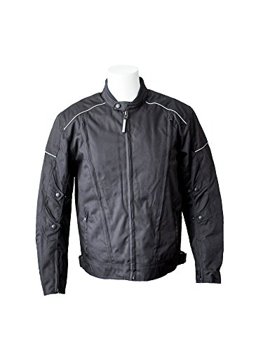 J And S Motorcycle Clothing - 1