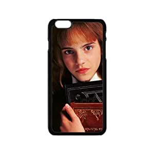 diy zhengiPhone 6 Plus Case 5.5 Inch Case, [Harry Potter] iPhone 6 Plus Case 5.5 Inch () Case Custom Durable Case Cover for iPhone 6 Plus Case 5.5 Inch TPU case(Laser Technology)
