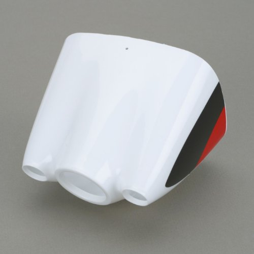 E-flite Cowl: Apprentice for sale  Delivered anywhere in USA