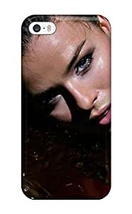 Hot For Iphone 5/5s Case - Protective Case For Case