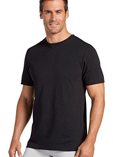 jockey-mens-t-shirts-classic-crew-neck-6-pack