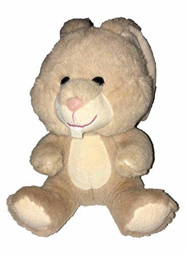 Build a Bear Smallfrys Rabbit 7