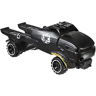 Hot Wheels Star Wars Rogue One Seal Droid Vehicle