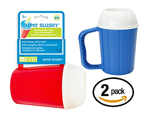 slushee cup - 4