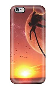 Iphone 6 Plus VRXVXAs6290ldSLo Free Phone Tpu Silicone Gel Case Cover. Fits Iphone 6 Plus