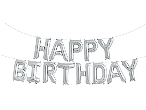 fecedy-silver-happy-birthday-hang-alphabet-balloons-banner