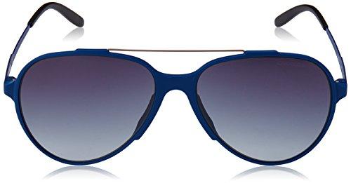Carrera Sonnenbrille (CARRERA 118/S) Noir (Blue)