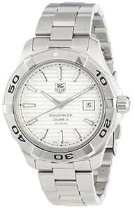 TAG Heuer WAP2011.BA0830 Aquaracer - Reloj automático