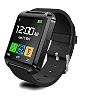 Smart Watch Relogio Bluetooth Smartwatch U8