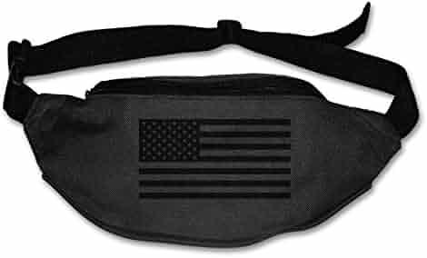 3f25c95afac0 Shopping Yahui Co. Ltd. - Blacks - Waist Packs - Luggage & Travel ...