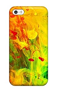 New Fashion Case Cover For Iphone 5/5s(sNZNaez1868SbkmJ) wangjiang maoyi by lolosakes
