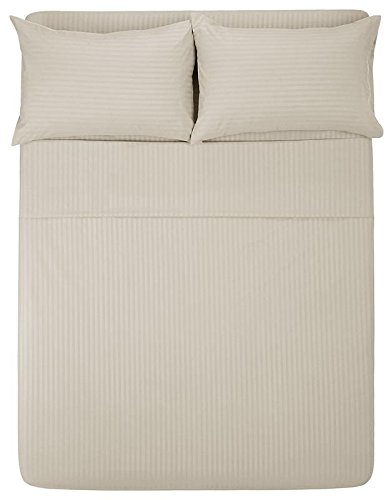 Angel Bedding! Black Friday & Cyber Monday Sale! Queen Size Sleeper Sofa Sheet Set (62