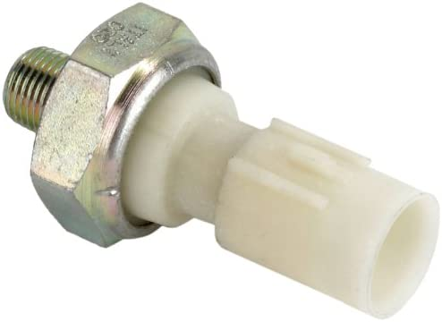 Intermotor 51122 Oil Pressure Switch