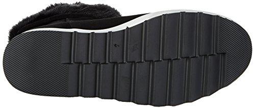 HÖGL Women's 4-10 1822 0100 Boots Black (Schwarz 0100) online store kuWLJga