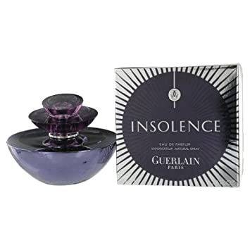 Guerlain Insolence Eau De Parfum 100 Ml Amazoncouk Beauty