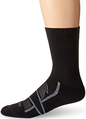 Balega Enduro Physical Training Socks