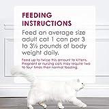 Purina Fancy Feast Grain Free Pate Wet Cat