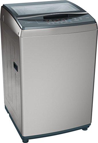 Bosch 8kg Fully Automatic Washing Machine