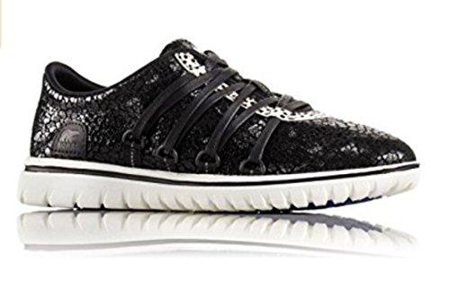 Go Go Womens 5 Sneaker Sorel 5 Casuale Tivoli EqCRPP