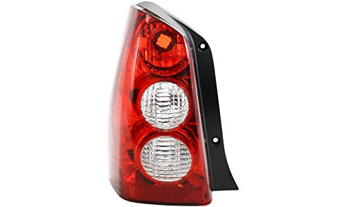 evan-fischer-eva15672029858-tail-light-for-mazda-tribute-05-06-lh-lens-and-housing-left-side-replace