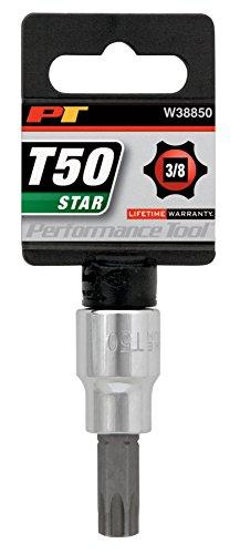 Performance Tool W38850 T-50 Tool