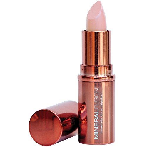 Mineral Fusion Lipstick, Nude, 0.14 Ounce