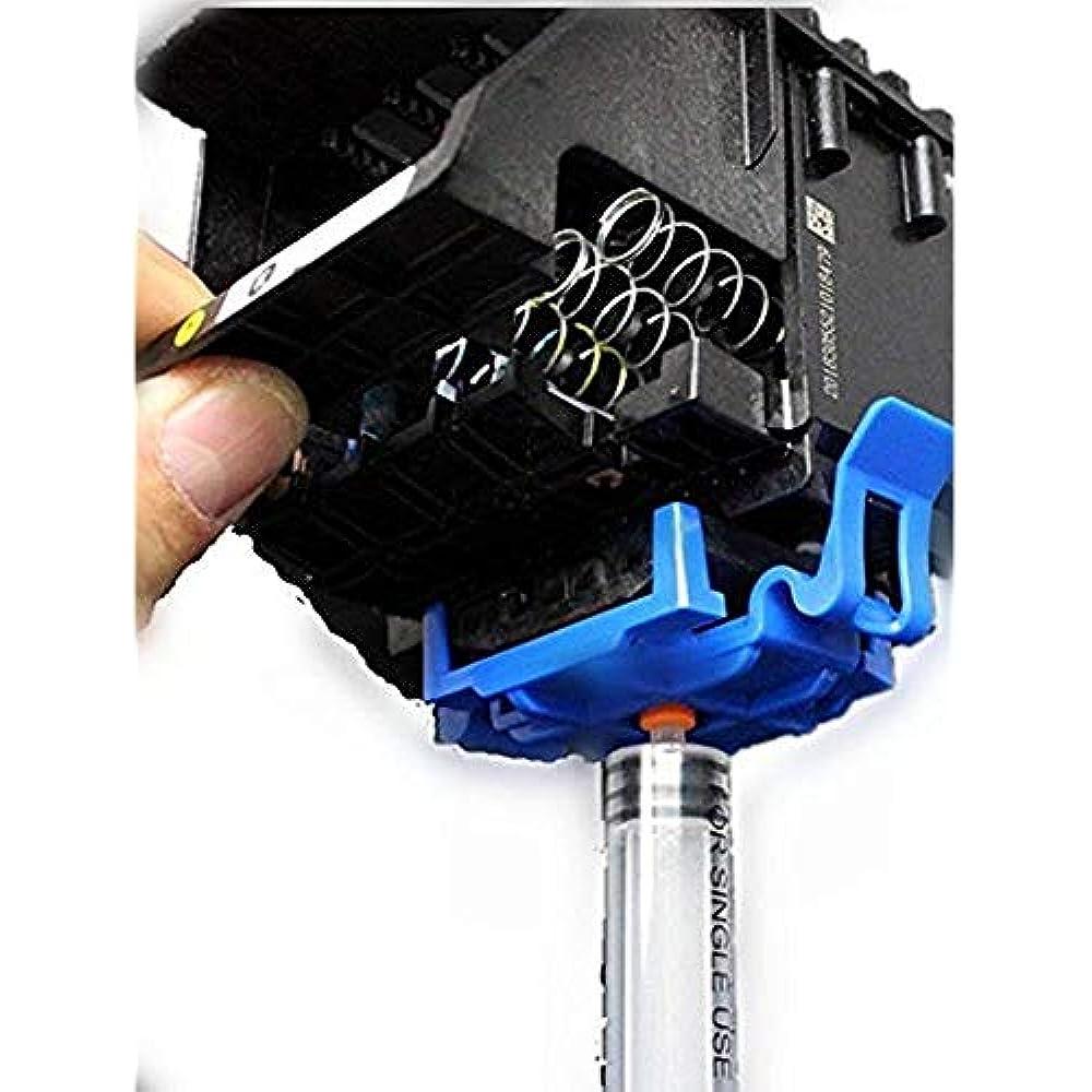 Repair Kit For HP Officejet Pro 8610 8620 8600Printhead