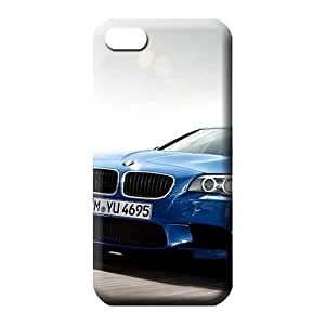 iPhone 4 4s Brand Personal Protective Stylish Cases cell phone shells BMW car logo super