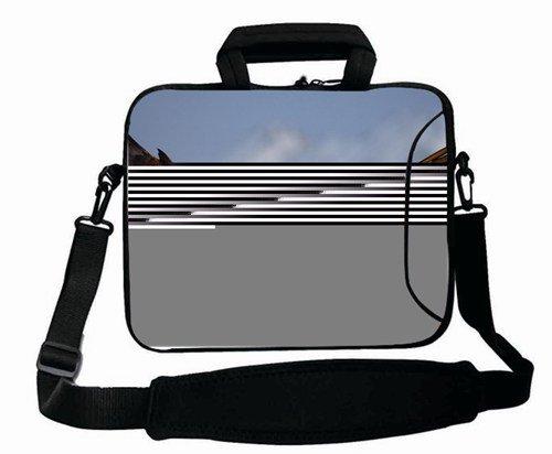 cool-print-custom-birds-animal-eagle-laptop-bag-for-women-15154156-for-macbook-pro-lenovo-thinkpad-a