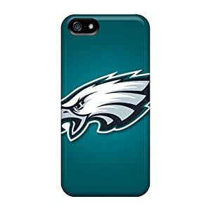 Iphone 5/5s Hard Case With Awesome Look - MrmaV16463cnROs