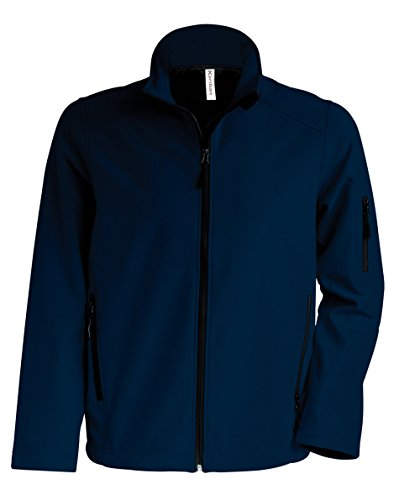Softshell femmes contemporaine Marine Softshell des contemporaine aZ6Iarq
