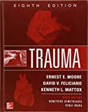 img - for Trauma, Eighth Edition book / textbook / text book