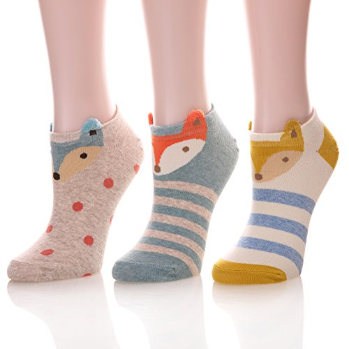 thermal ankle socks - 7