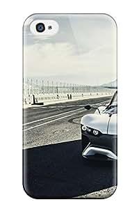 Cheap 5679598K99437033 Excellent Design 2014 Vuhl 05 Phone Case For Iphone 4/4s Premium Tpu Case