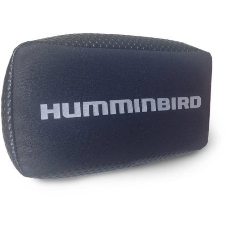 - Humminbird Helix 7 Series Protective Unit Sun Cover UC-H7