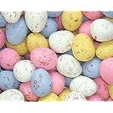 Chocolate Mini Eggs 1 kilo bag