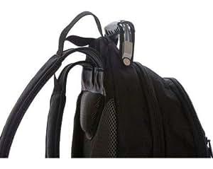 TARGUS Drifter Sport 14 Laptop Backpack Black