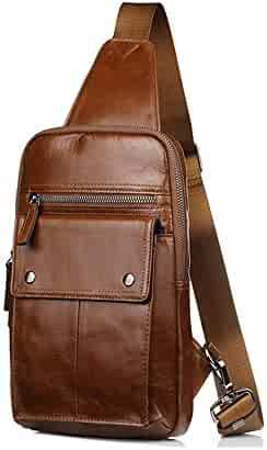 a9803917c51f Shopping SPBNrDuRjFn - $50 to $100 - Browns - Backpacks - Luggage ...
